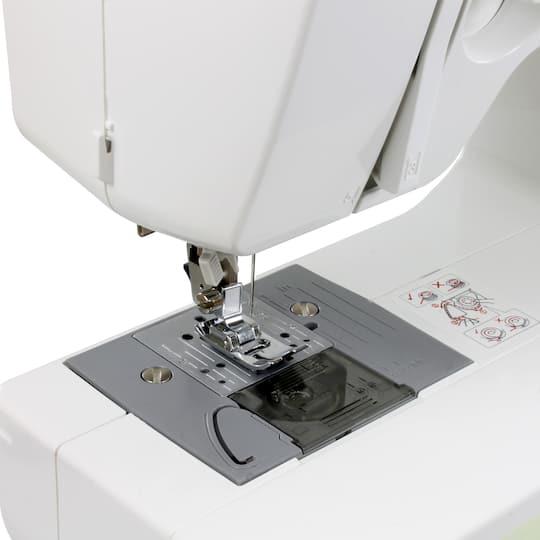 Brother™ SM40 40Stitch Sewing Machine Gorgeous Brother 27 Stitch Sewing Machine