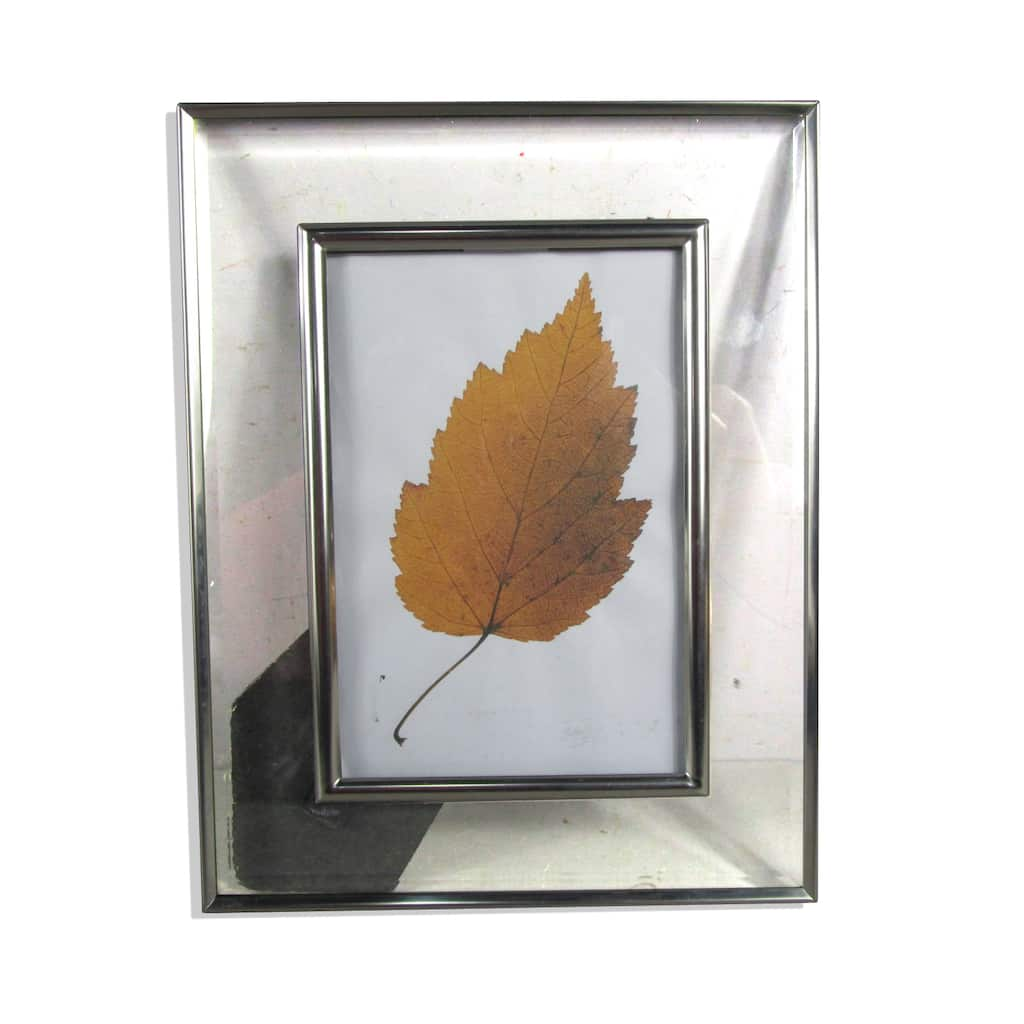 Picture Frame Glass Michaels - Picture Frame Ideas