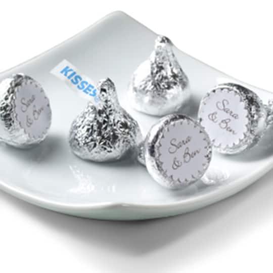 Gartner Studios® Printable Candy Labels