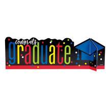 Graduation Table Centerpiece Graduation Party Decorations