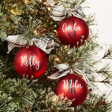Michaels Christmas Ornaments.Christmas Ornament Crafting Kits Michaels