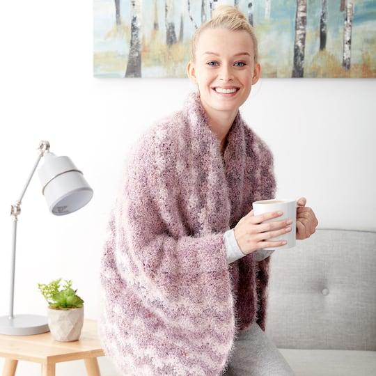 Plastic Crochet Hook Set by Loops & Threads®, G-K
