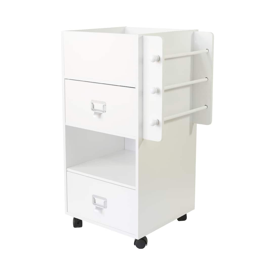Find The Mobile Craft Storage Center By Ashland 174 At Michaels