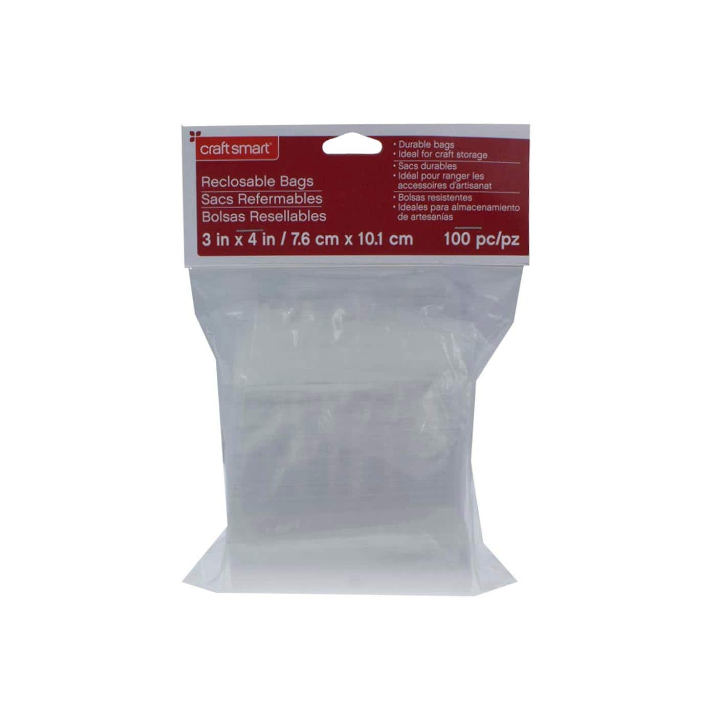 SET of 5 Vinyl Zipper Bags//FREE SHIPPING//clear plastic bags