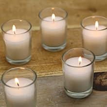 Candles | Michaels