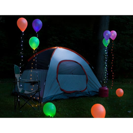 Balloon Time® Jumbo Helium Tank