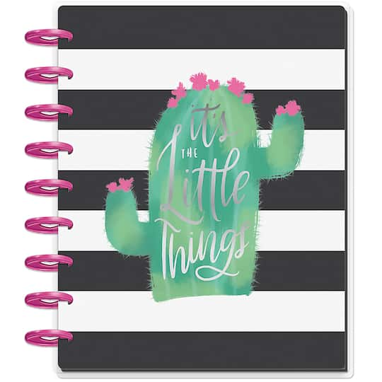 Create 365® The Classic Happy Planner® Happy Moments