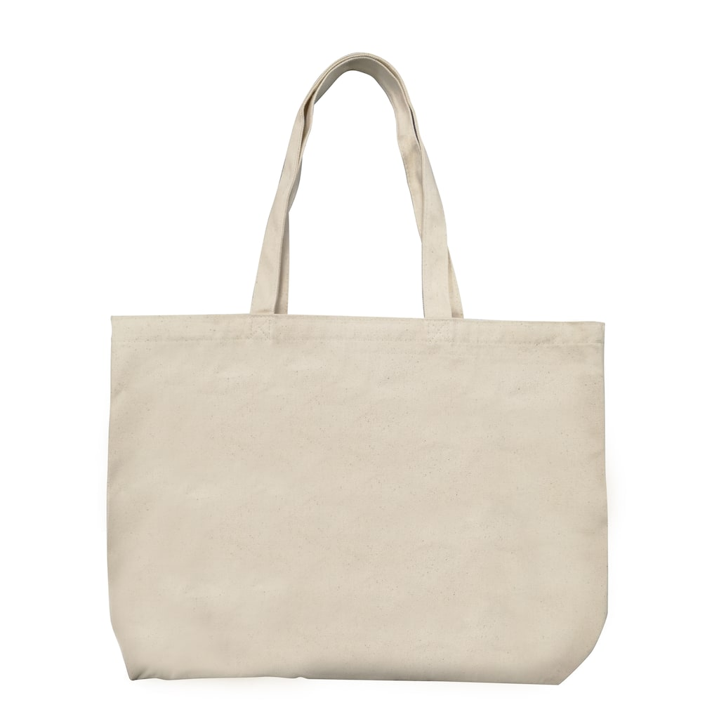 Canvas Tote Bag By Imagin8 At Michaels