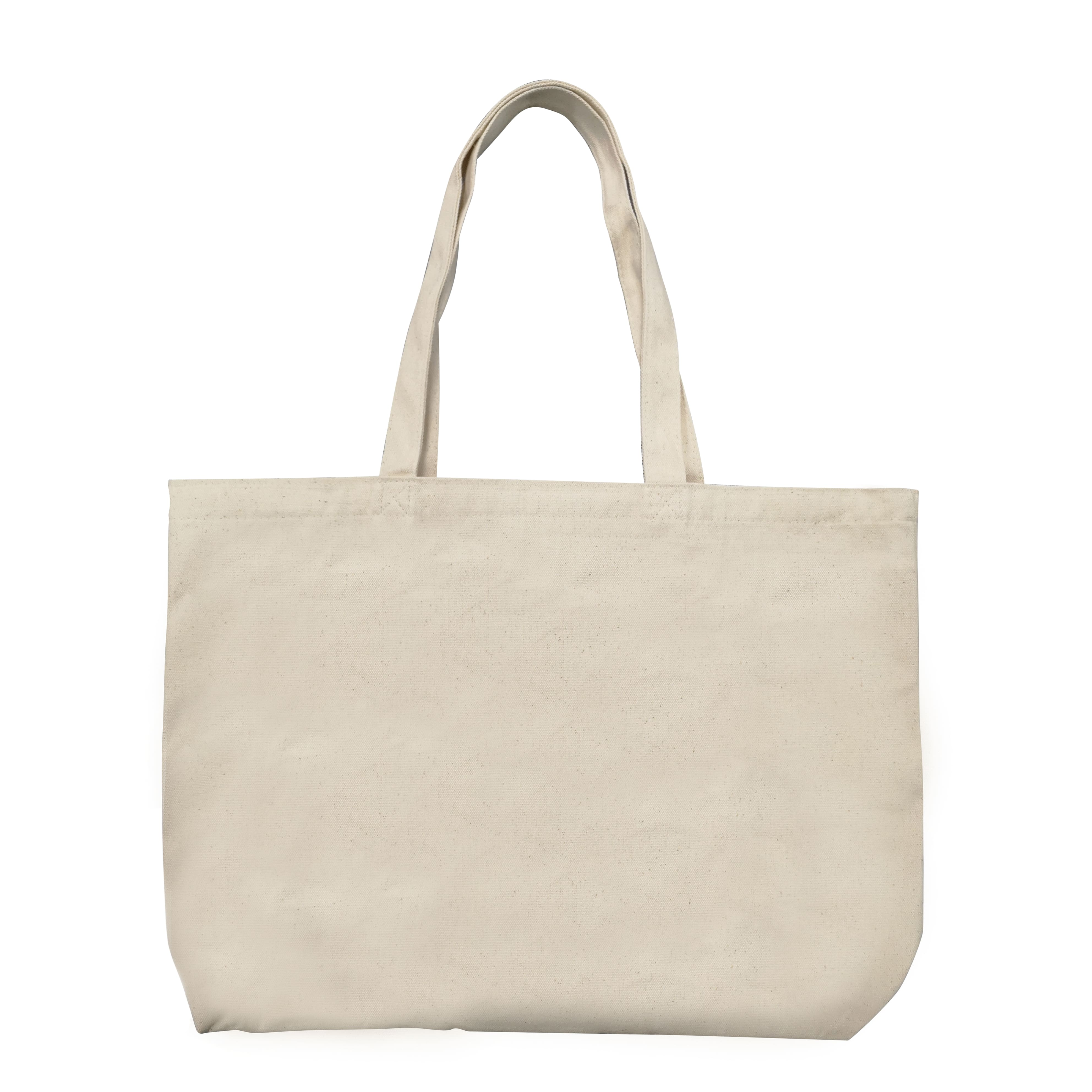Find The Canvas Tote Bag By Imagin8 At Michaels