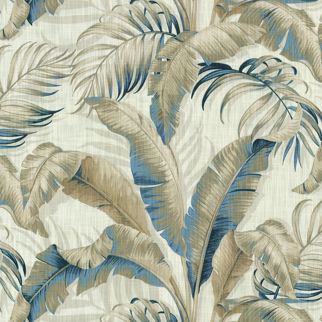 Look For The Tommy Bahama® Home Palmiers Riptide Home
