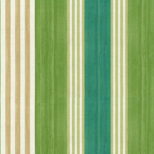 Buy The Waverly On Course Duck Verte Home Decor Fabric At Michaels