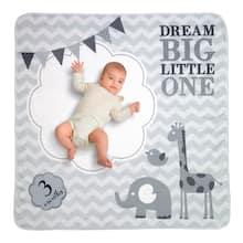 da5b0a3e9 Baby Shower Invitations   Party Supplies