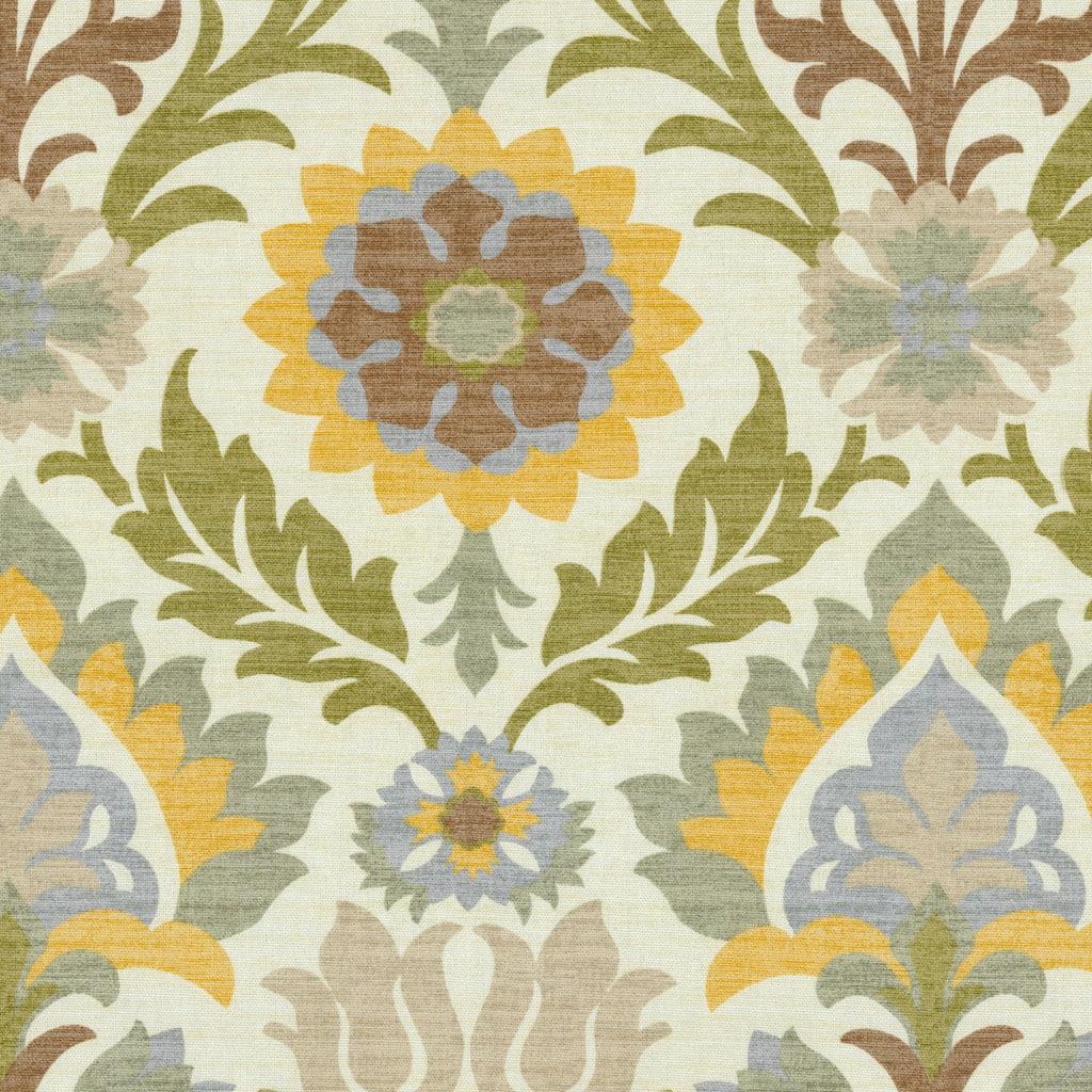 Home Decor Fabrics Online: Waverly Santa Maria Pebble Home Décor Fabric