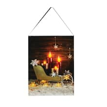 a87b1d73392 Christmas Decor and Holiday Decorations