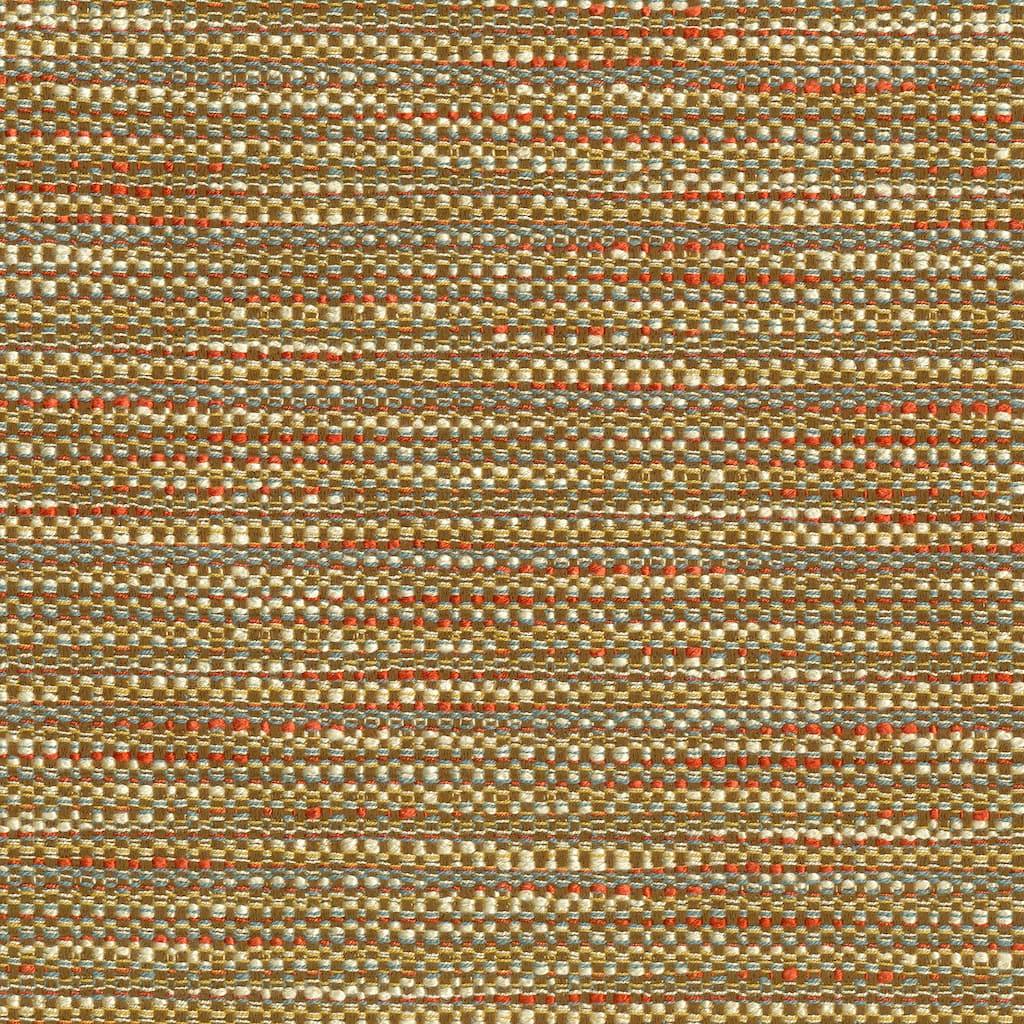 Waverly Tabby Twilight Home Decor Fabric