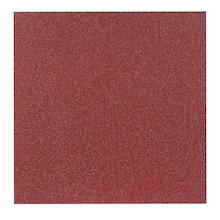 b3dc53b03f41 Glitter Paper