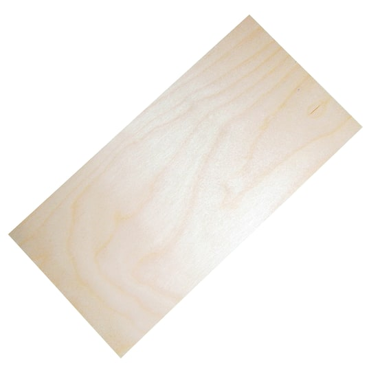 0ab26441c51 Find the Revell® Birch Plywood Sheet