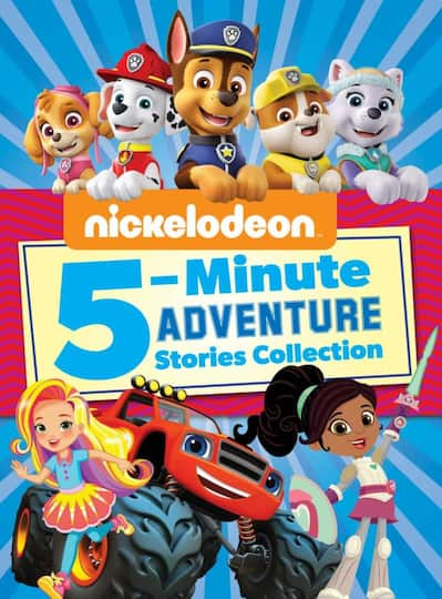 find the 5 minute adventure stories collection. Black Bedroom Furniture Sets. Home Design Ideas
