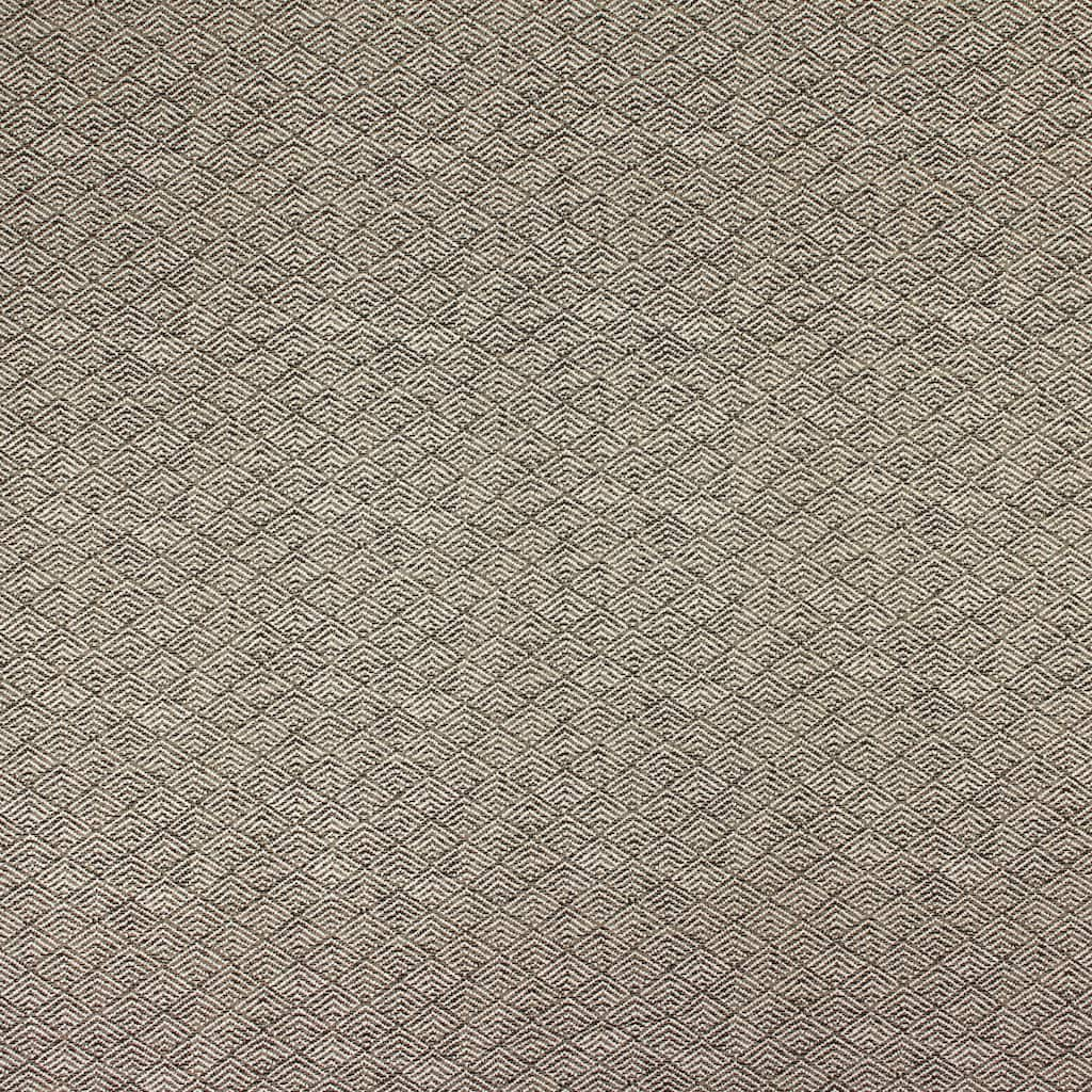 Find the Richloom Thalia Graphite Cotton Home Décor Fabric at Michaels.com
