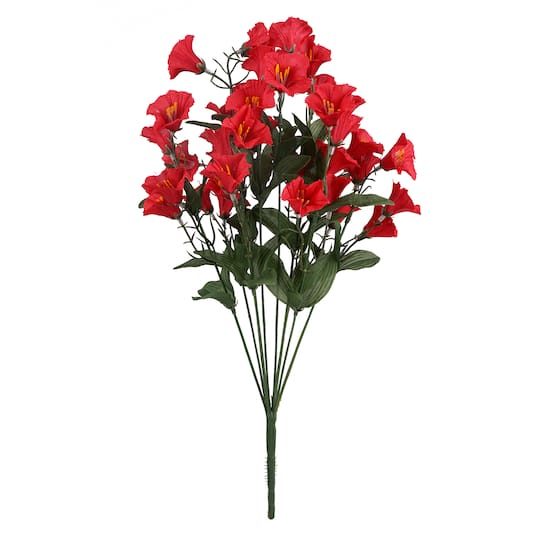 Buy The Red Morning Glory Bush By Ashland 174 At Michaels