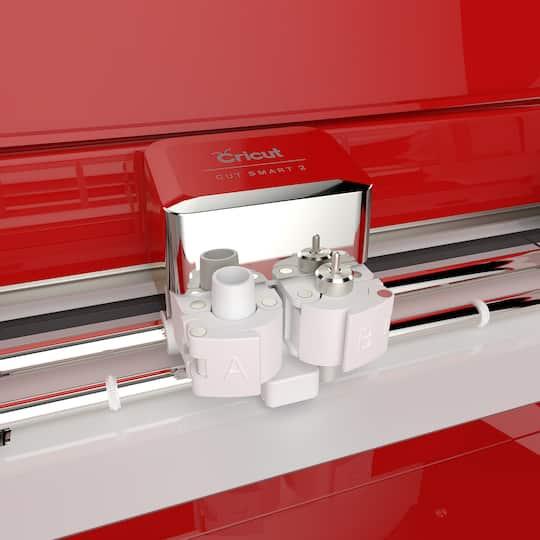 Cricut® Explore Air™ 2, Candy Apple Red | Michaels