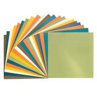 3 x Scrapbook Paper Pads, Scrapbook Albums & Boxed Cards