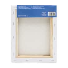 8 X 10 Canvas Super Value Pack By Artist S Loft