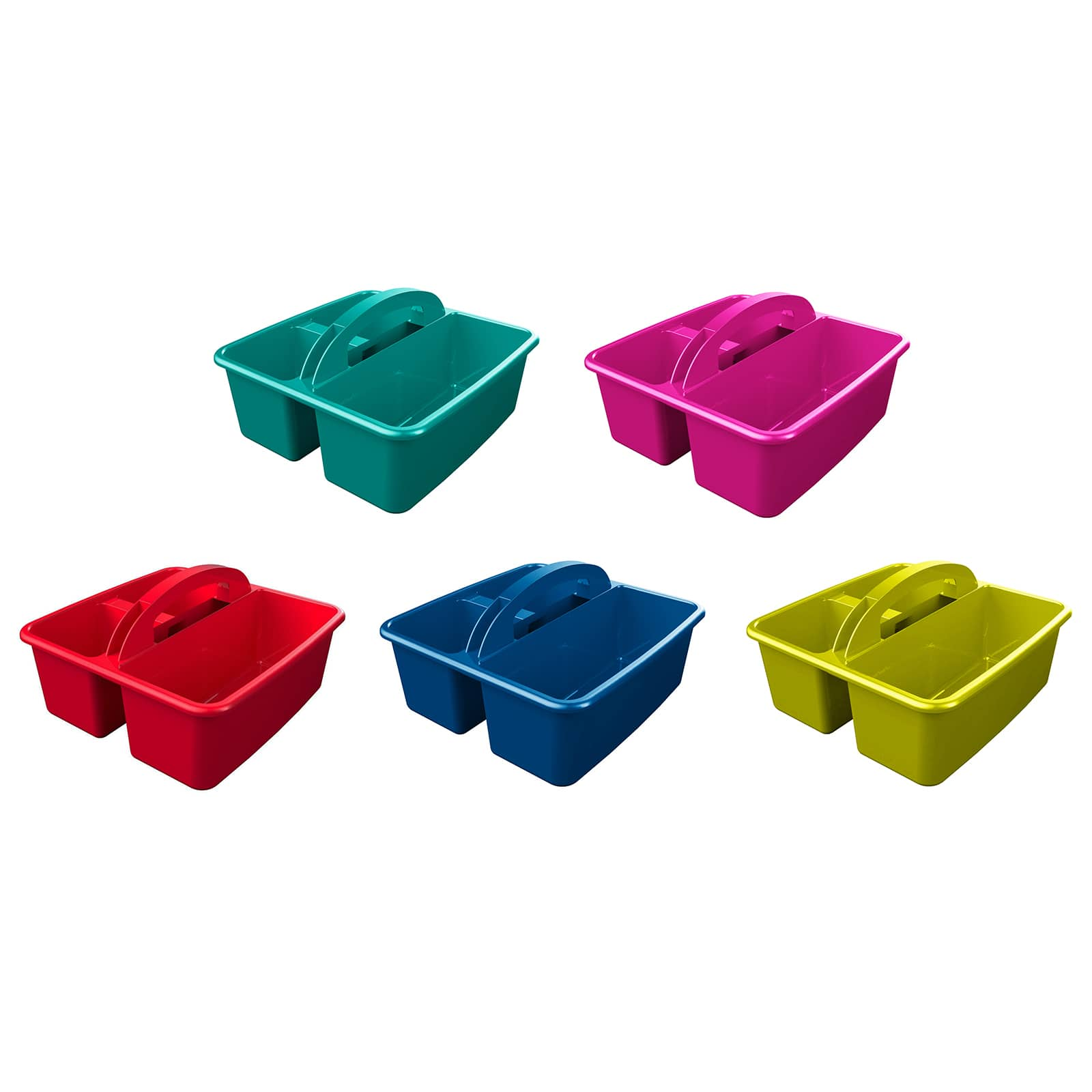 Assorted Small Utility Caddy By Creatology Michaels