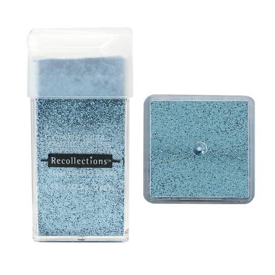 20g Extra Fine Glitter