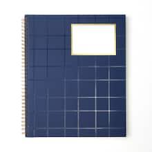 737e1353edd Journals & Planners | Michaels
