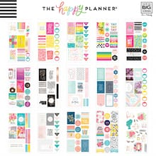 The Happy Planner Planner Accessories | Michaels