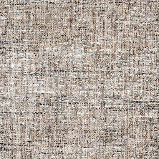 Natural Outdoor Rug By Ashland 2ft X 3ft Michaels