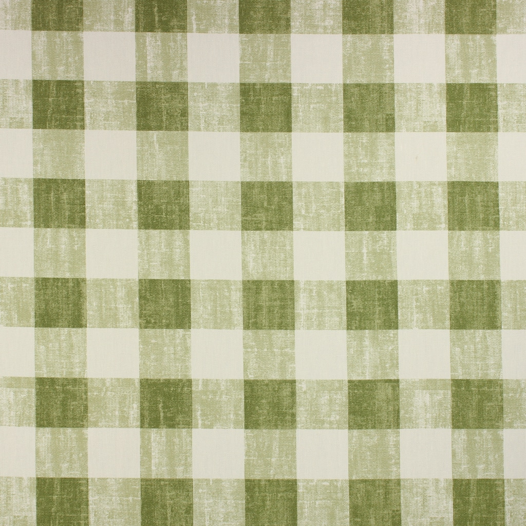 Find the Richloom Sackett Pine Cotton Home Décor Fabric at Michaels.com