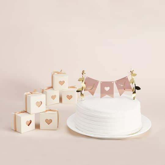 Find The CricutR Martha Stewart Pink Satin Mixed Materials At