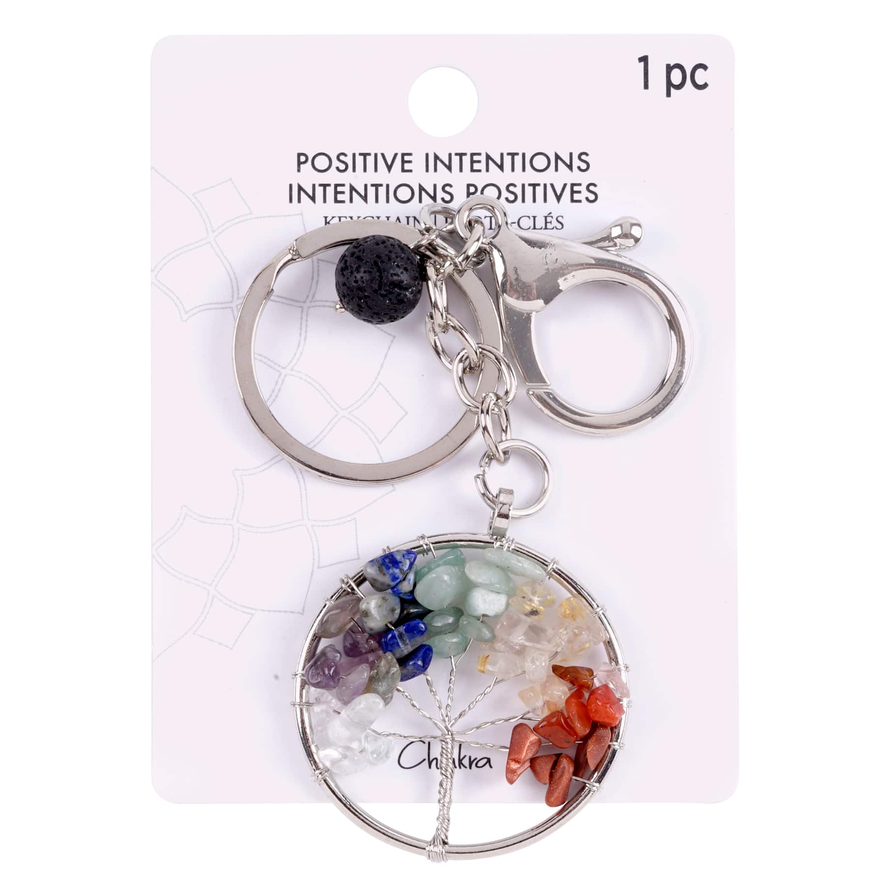 Craft Supplies Tree Of Life Pendants Beads Charms Pendants for Crafting 30 pcs