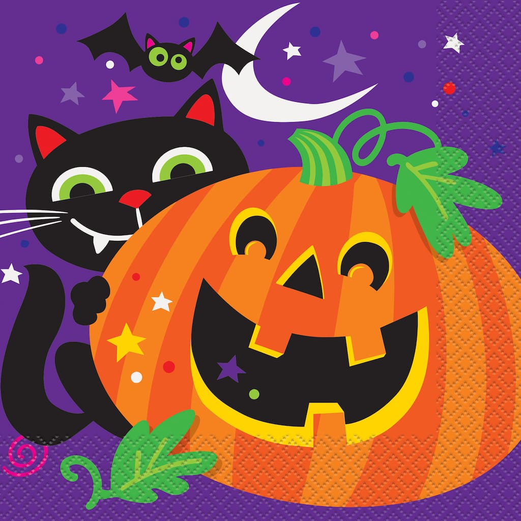 7 Happy Halloween Images to Post on Facebook, Twitter