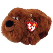 ty beanie boos™ duke brown dog f11712c449d1