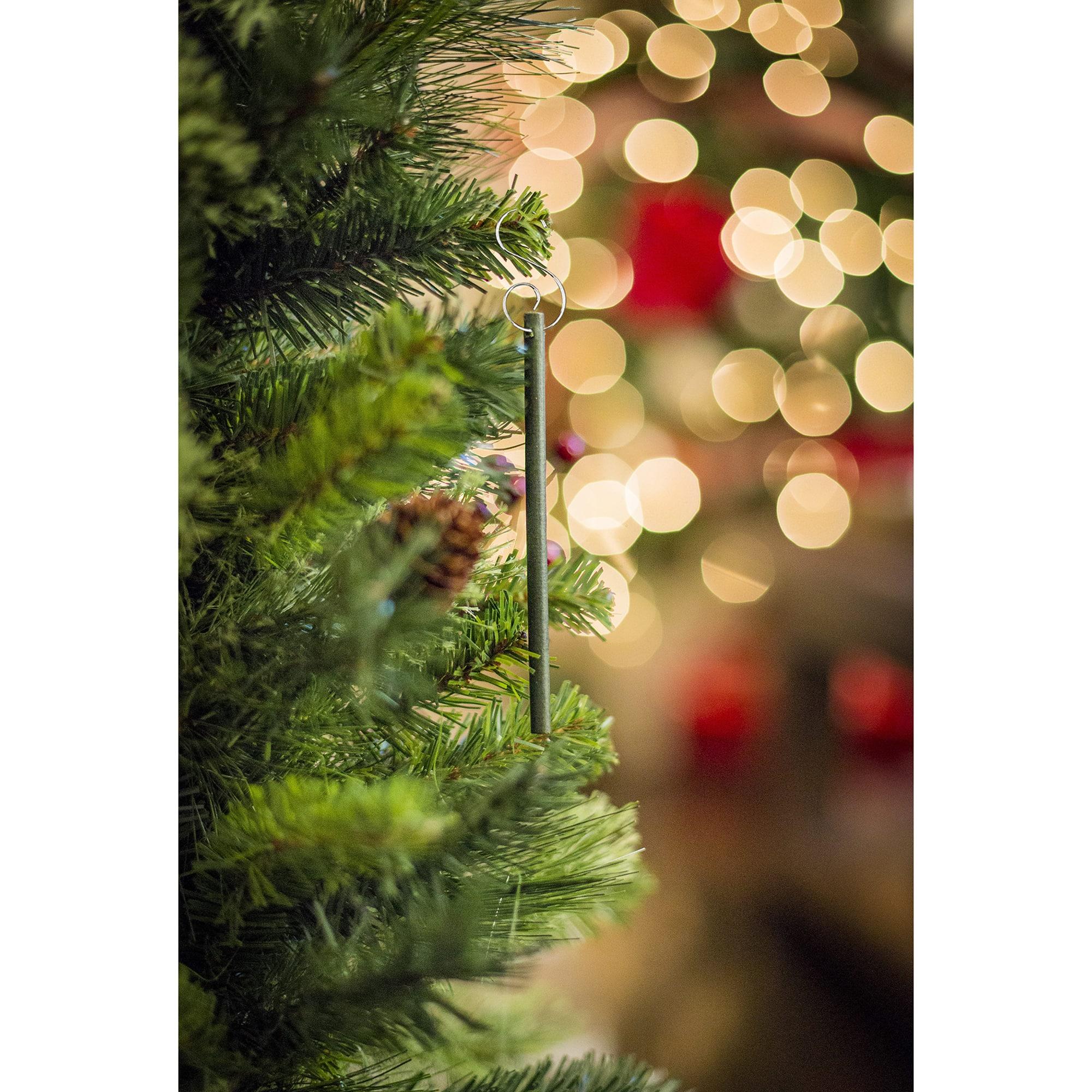 Multi 3 8 X 4 4 X 1 8 Swarovski Crystal Holiday Wreath Ornament Tree Decorations Home Garden Store