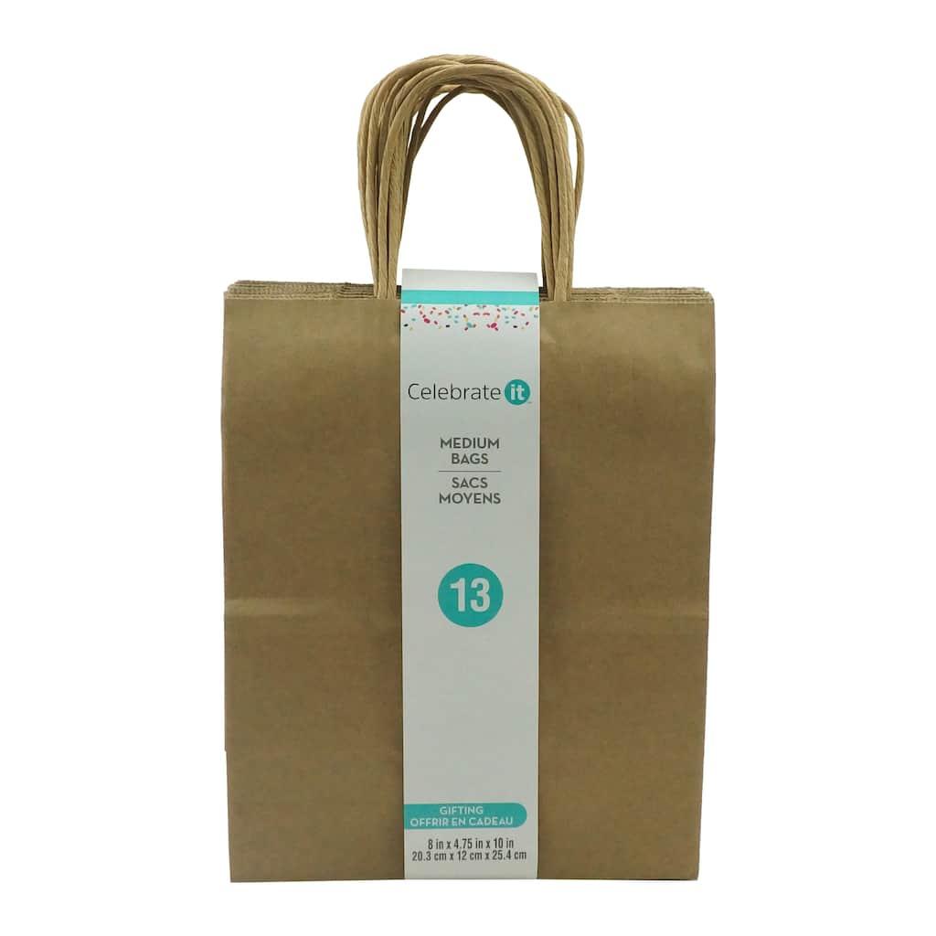 Plain Canvas Bags Michaels
