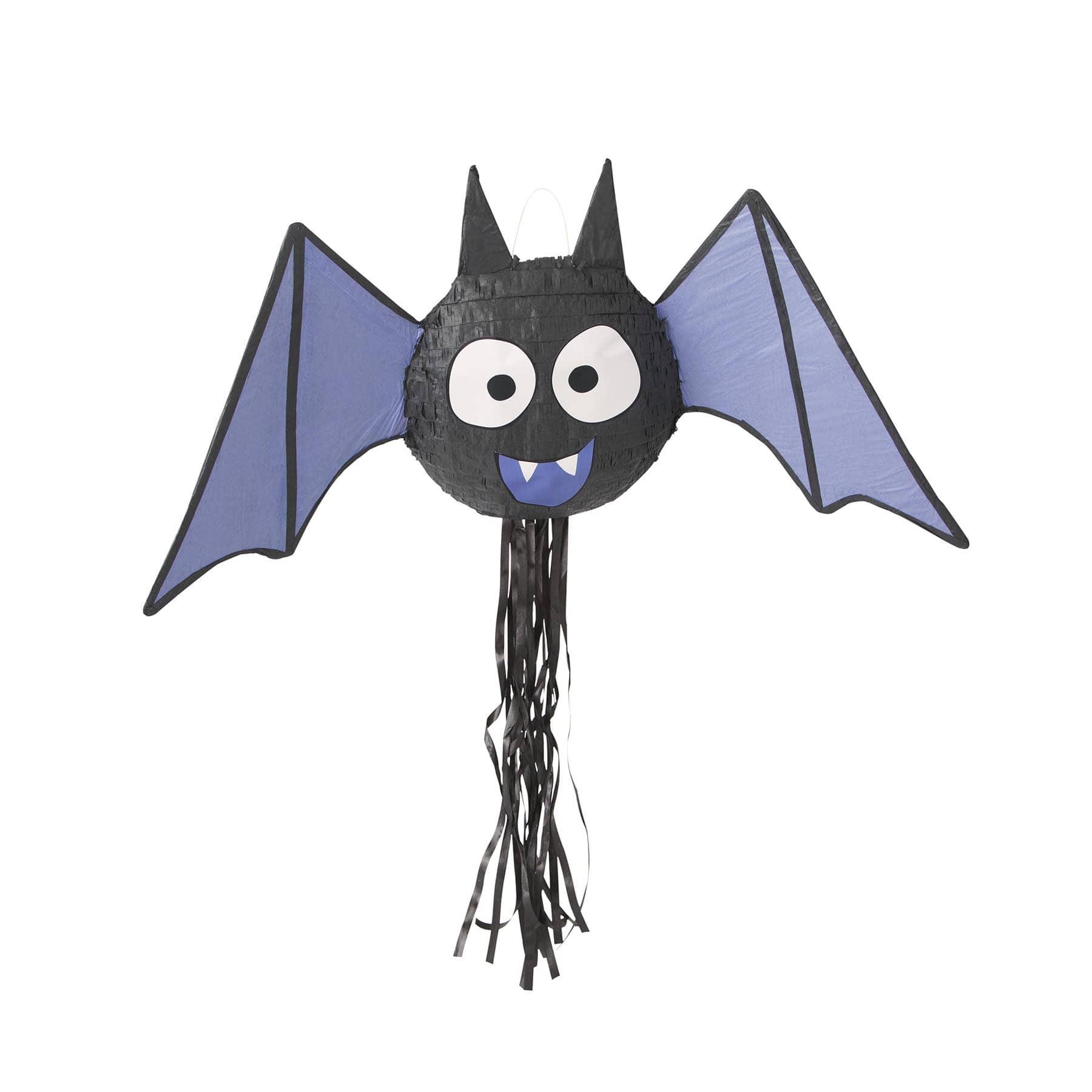 Birthday Party Supplies 1 Pinata Buster Bat