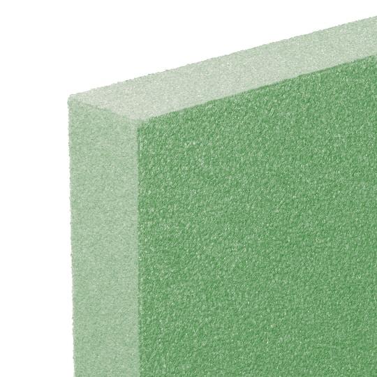 Floracraft Block Green