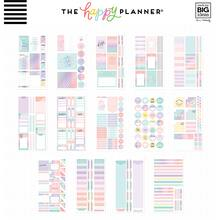 The Happy Planner for Teachers & More