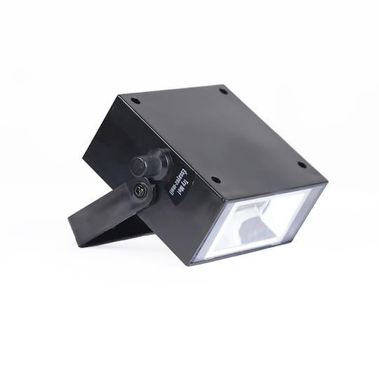Mini LED Strobe Light by Ashland®