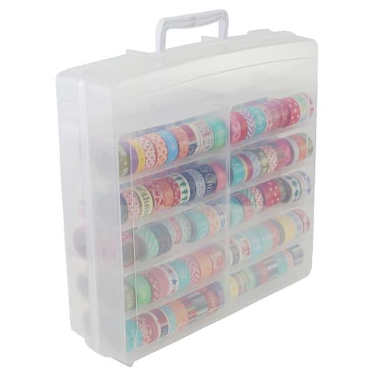 Fabulous Storage Organization Baskets Boxes Michaels Dailytribune Chair Design For Home Dailytribuneorg