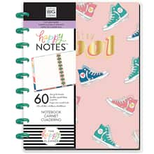 The Happy Planner Planner Books | Michaels