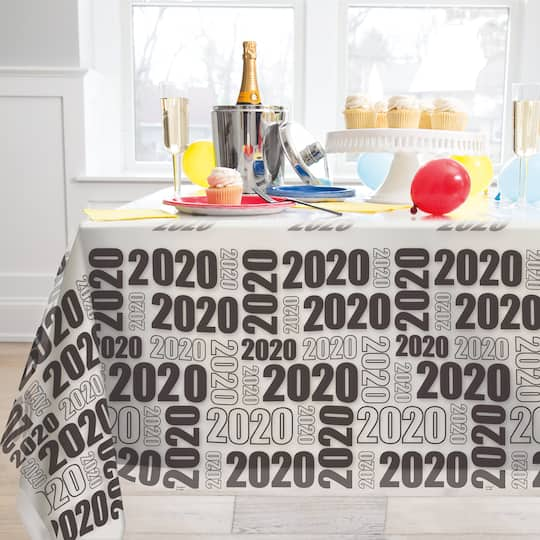 Clear Dining Room Table Cover