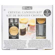 candlemaking supplies kits tools michaels. Black Bedroom Furniture Sets. Home Design Ideas