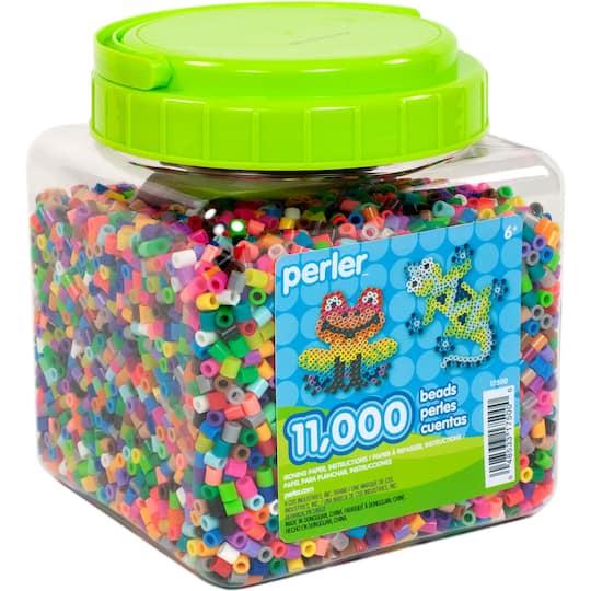 Perler™ Beads
