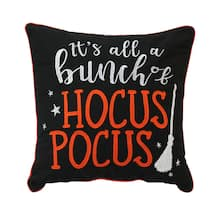 Up to 50% OFF Halloween Decor—Get Into the Spooky Spirit