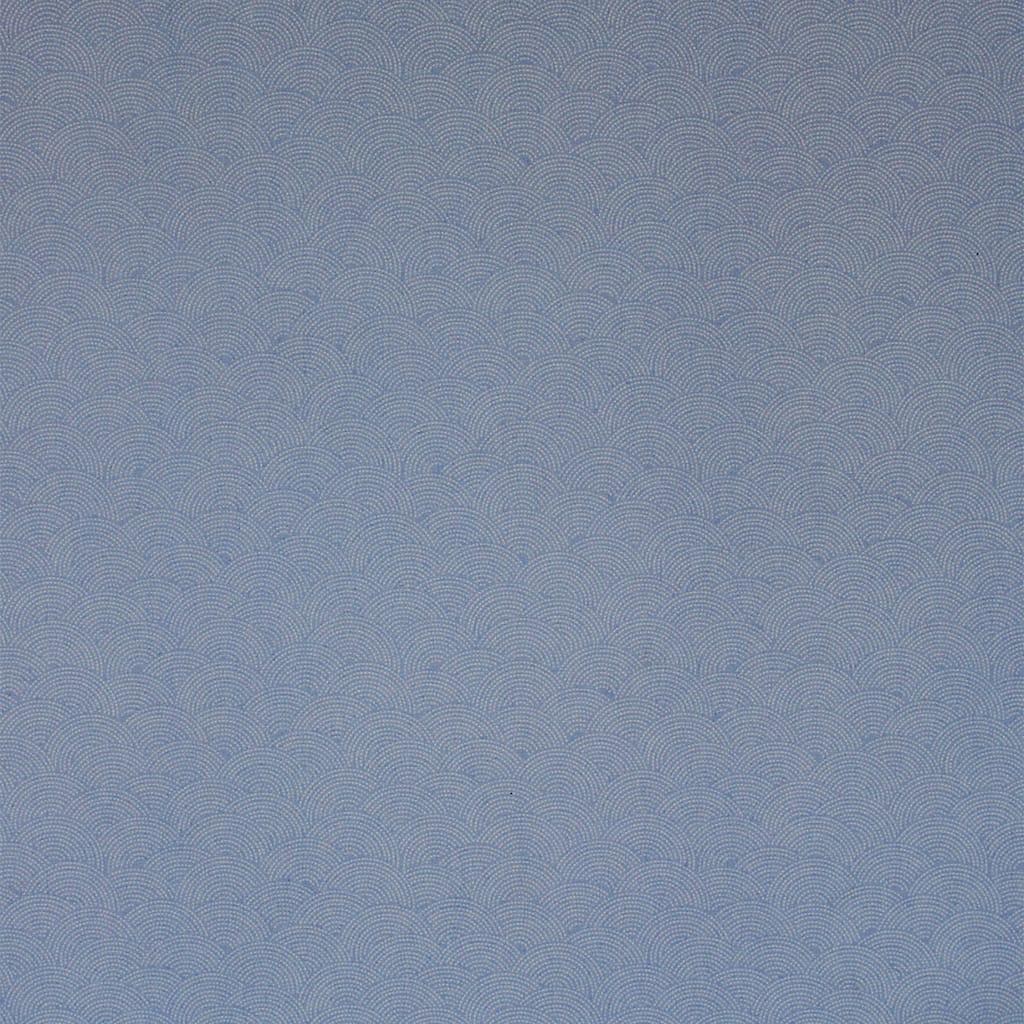 Sashiko col 96 cotton 21008 Camelot Fabrics Mixology cotton quilt Crimson cotton designer